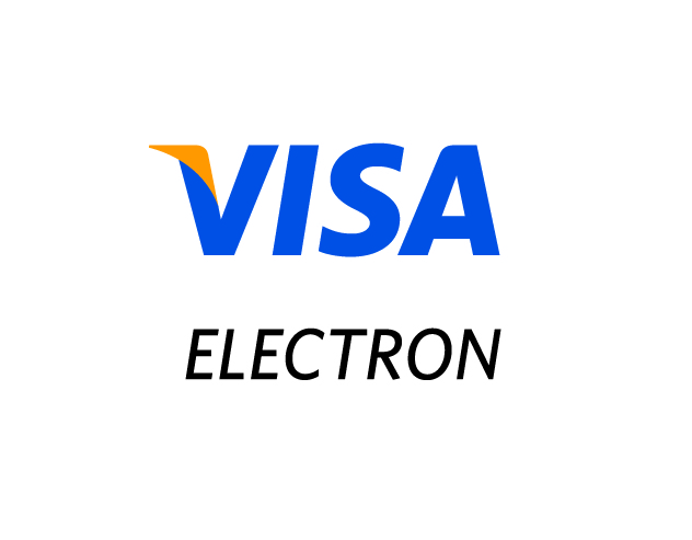 visa electron vs visa debit