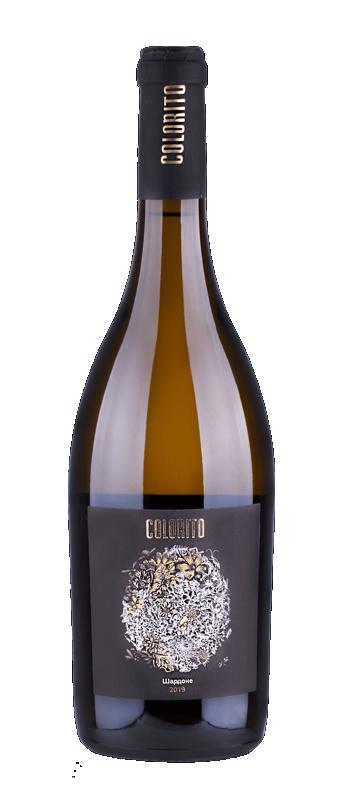 Colorito Chardonnay