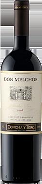 Дон Мелчор