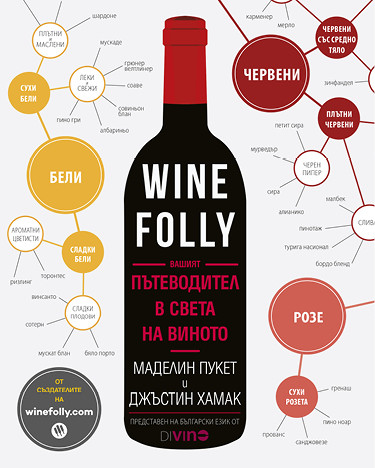 Wine Folly.