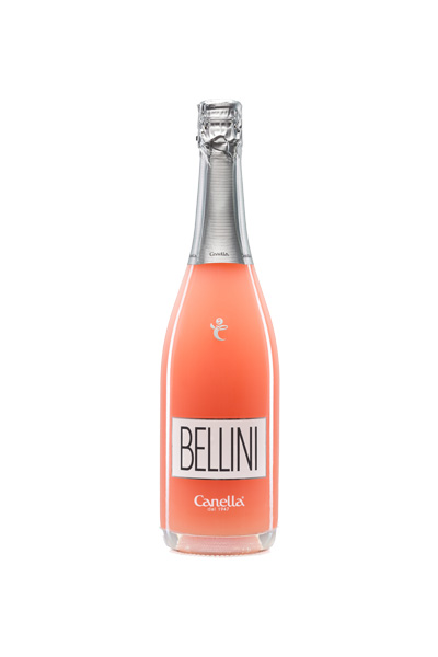 Bellini: The Original Cocktail since 1988