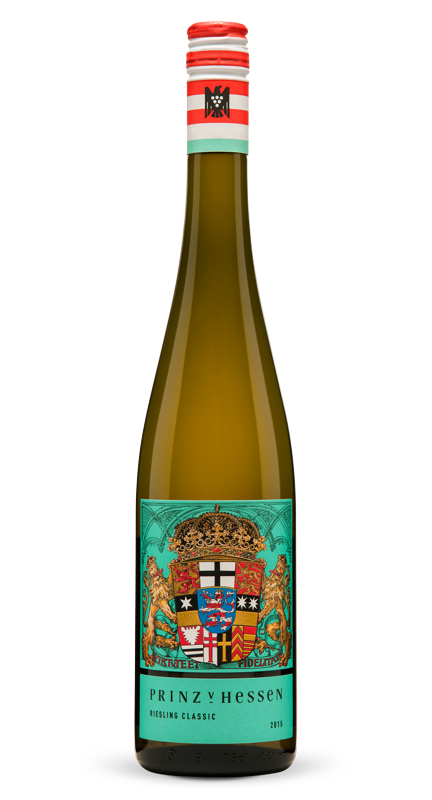 PvH Classic Riesling