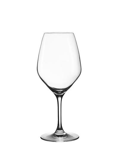 LEHMANN Glass Комплект чаши за вино Екселанс 50, 6бр. в кутия