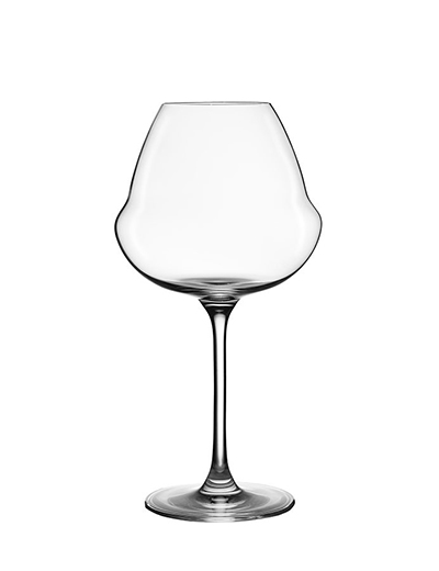 LEHMANN GLASS Комплект чаши за вино Еномус 42, 6бр в кутия