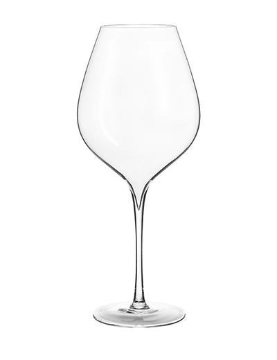 LEHMANN GLASS Комплект чаши за вино a lALLEMENT n1, 6 бр в кутия