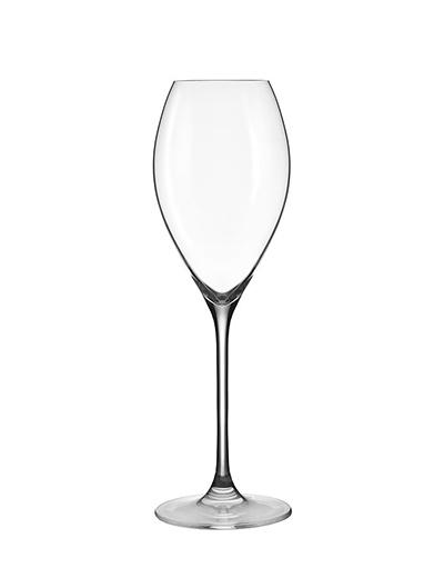 LEHMAN Комплект чаши за пенливо Jamesse