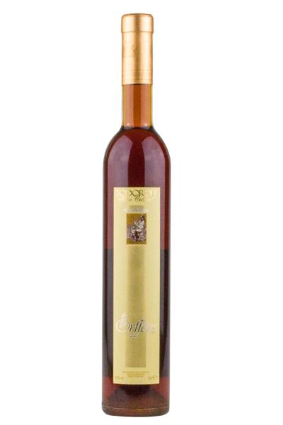Орфеус десертно вино Тодороф
