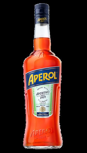 Аперол