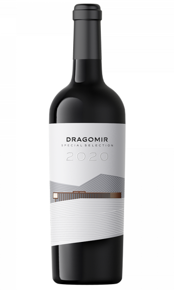 Dragomir Special Apollowine Selection