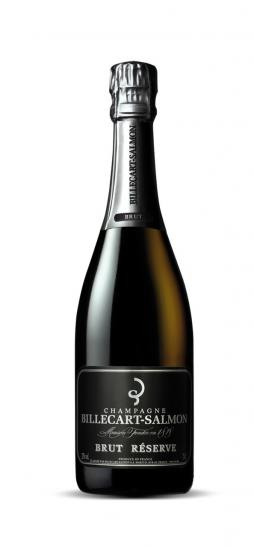 Billecart-Salmon Brut Reserva