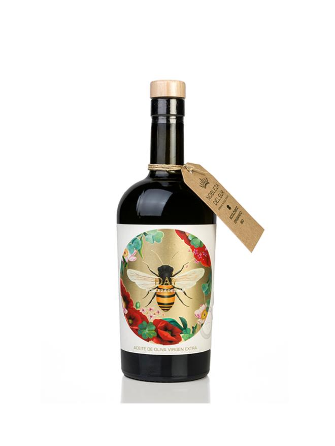 Маслиново масло  Extra Virgin Nobleza del Sur ECO DAY